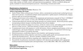 resume beautiful professional resume writing services resume