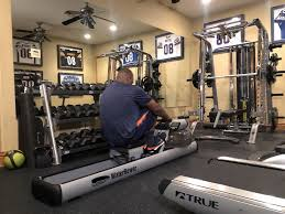 Fitness Gallery Exercise Equipment Stores In Denver Since 1997