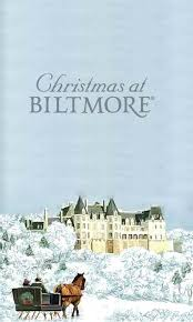 The 25+ best Biltmore christmas ideas on Pinterest | Biltmore ...
