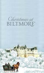 The 25+ best Biltmore christmas ideas on Pinterest | Biltmore ...