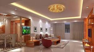 interior house lighting. Contemporary House Lightning Solutions For Every Room In Your House Intended Interior House Lighting T