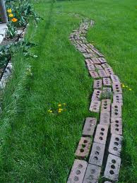 garden pavers for bed edging tips. 1- Laying Out Pavers Garden For Bed Edging Tips W