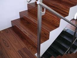 Leider halten auch treppen mit einem fliesenbelag nicht ewig. Belag Betontreppe Holz Od Fliese Bauforum Auf Energiesparhaus At