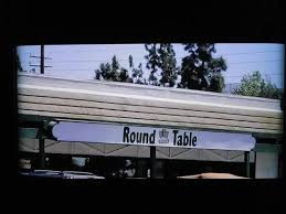 round table pizza fountain valley 11095 warner ave restaurant reviews phone number photos tripadvisor