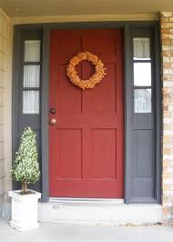 painting front doorFront Doors  Welcome Home  Interior Painters  Cabinet Painters