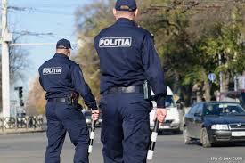 Masini noi de lux pentru politie! Cum arata BMW-urile procurate pentru batalionul de escorta - FOTO