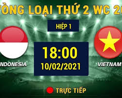 You are currently watching indonesia vs afghanistan live stream online in hd. Watch Bangladesh Vs Afghanistan 25 March 2021 Fifa World Cup 2022 Qualification Round Asia Fifa World Cup Countries Players News Videos Social Media Lifestyle