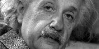 The 25 Best Quotes From Albert Einstein Business Insider