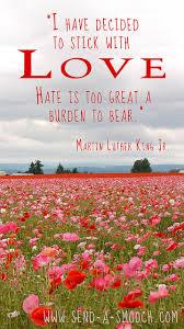 poppy quotes