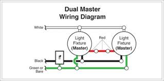 wiring diagram for photocell switch wiring image wiring diagram for photocell switch wiring auto wiring diagram on wiring diagram for photocell switch