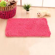 Carpet For Kitchen Floor Popular Kitchen Floor Rug Buy Cheap Kitchen Floor Rug Lots From