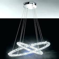 led ring pendant light australia led pendant light dyson lighting led ring pendant light australia modern chandelier