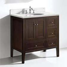 bathroom basin and cabinets. traditional vanities bathroom basin and cabinets
