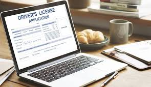 driving licence west bengal driving