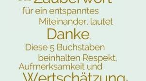 Danke An Kollegen Sagen Best Of Zitate Freundschaft Danke Beste