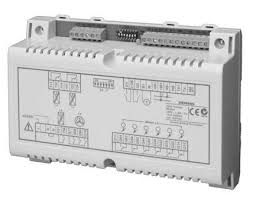 temperature controller for multi zone ducted systems pdf use use applications comfort control of ducted hvac systems via fan heating cooling and