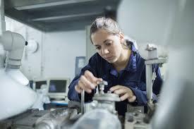 licensed practical nurse job description salary and skills mechanical engineer job description and salary information