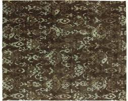 9x9 square area rugs square area rugs unique area rugs rectangle area rug 5 home ideas 9x9 square area rugs