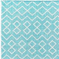 recycled outdoor rugs plastic outdoor rugs me recycled plastic outdoor rugs 8 x 10