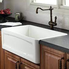 what is a farmhouse sink hillside inch a kitchen craigslist ga what is a farmhouse sink vanity