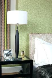 white bedside table lamps green table lamps contemporary medium size of lamp lamp white bedside lamps