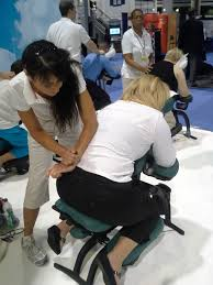 chair massage. chair massage services i37 for your creative interior design ideas home with