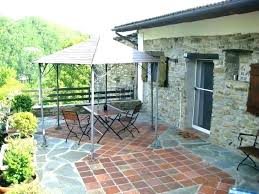 outdoor patio designs outside backyard home depot stone patios luxury decorating pictures d outdoor patio designs