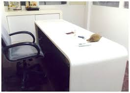 office table tops. Office Table Tops Manufacturers India
