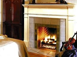 used fireplace mantels for wood ce mantles mantels used on used ce mantels fireplace mantels used fireplace mantels