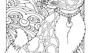 Kleurplaten Mandala Vossen Kinderpleinen Vogels Kleurplaten