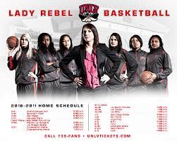 Rebel Basketball Tickets Real Estate Online Learning