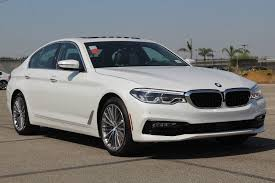 2018 bmw 5 series. delighful series 2018 bmw 5 series 540i  16753329 2 with bmw series p
