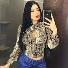 Mary Holt, 30, California City, United States - Wonder Dating: Free Online  Dating Site