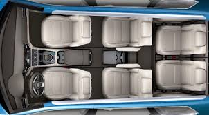 Volkswagen Introduces CrossBlue; a Diesel-Hybrid