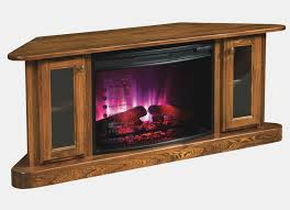 the reasons why we love electric fireplace and tv stand