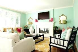 living room ideas with green walls mint green living room designs living room decorating ideas green