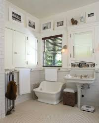 147 best early 1900s bathrooms images on