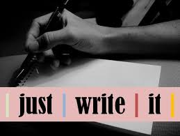 writing a paper how to publish in journals writing a paper an overvalued skill