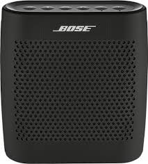 wireless office speakers. bluetooth u0026 wireless speakers office i