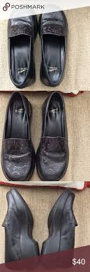 Dansko Clogs Size Chart Dansko Clogs In Great Condition With Some Wear See Pictures