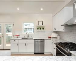 20 kitchen and bath remodeling honolulu best interior wall paint