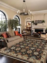 quality rugs and furniture federal way in brands hunter