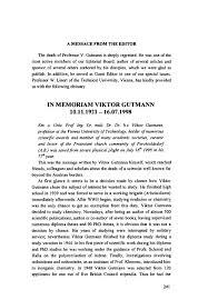 Ghostwriter dissertation erfahrungen mit   PURA ARTE     CENTRO   The Best Schools
