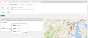 google locator maps wp google maps wordpress org