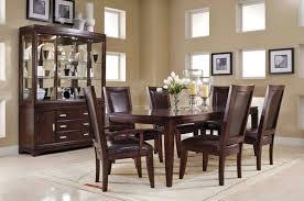 dining room furniture ideas. simple ideas dining table design ideas in room furniture ideas n