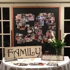 55th wedding anniversary party ideas 41 best 50th anniversary party ideas images on