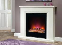 home depot electric fireplace insert electric fireplaces home depot canada electric fireplace insert