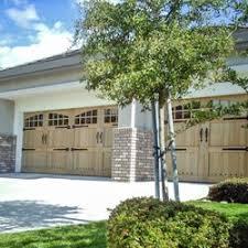 rw garage doorsRW Garage Doors  179 Photos  Garage Door Services  Concord CA