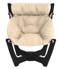 <b>Кресла</b> для отдыха   <b>РИО</b>   Азбука Мебели – скидки, удобная ...