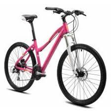 Велосипеды в Курске купить по низким ценам